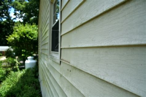 how to clean vinyl house siding how to clean mold house siding 28 images how to clean vinyl siding with no