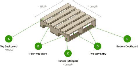 mitsubishi lancer boxtype wiring diagram mitsubishi lancer