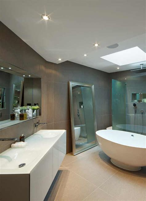 quality bathrooms bespoke furniture scunthorpe quality bathrooms of scunthorpe