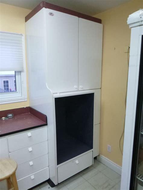 lave vaisselle encastrable pas cher 1430 meuble pour lave vaisselle integrable excellent meuble