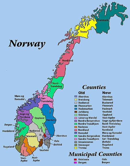 Oh These Are So Me Branten Of Sweden by Family Dna Results Part 2 Genetic Communities Remember