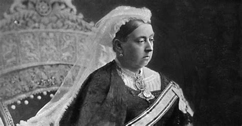 queen victoria biography in hindi the esoteric curiosa life with the munshi queen