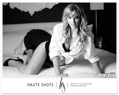 haute boudoir luxury photography 21 best boudoir photo inspiration images on pinterest