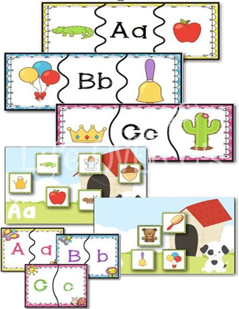 kindergarten activities phonemic awareness 294 best images about kindergarten word study on