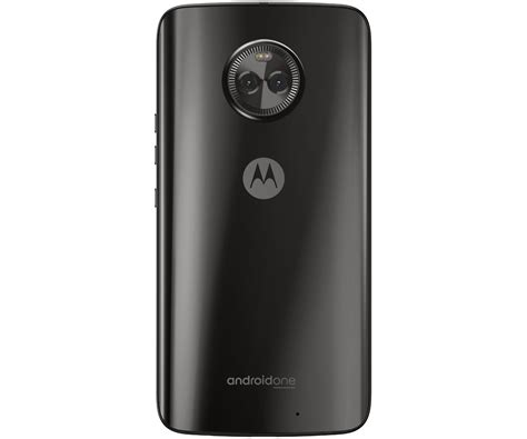 android motorola motorola working on an android one smartphone