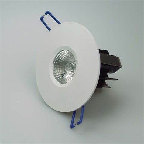 Lu Downlight Led dl 110wt 10w