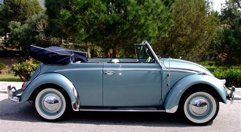 rent a volkswagen beetle 1966 volkswagen beetle cabrio for rent weddings