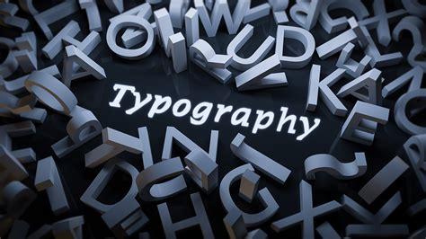 typography tutorial for illustrator illustrator cc typography pluralsight
