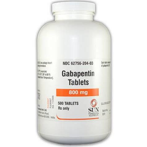 how can a take gabapentin can you take gabapentin and tylenol together herpes advicer