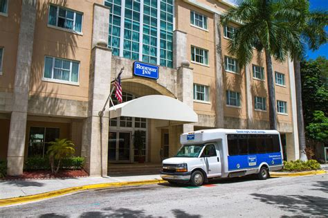 inn miami book rodeway inn south miami coral gables miami hotel deals