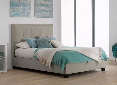 best guest bed solutions 25 best ideas about ottoman bed on pinterest guest bed