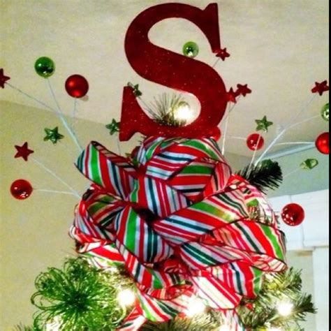 pin by cindy shoemaker on christmas ideas pinterest