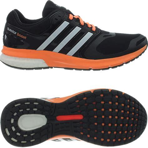 adidas questar boost harga adidas questar boost w tf women s running shoes black