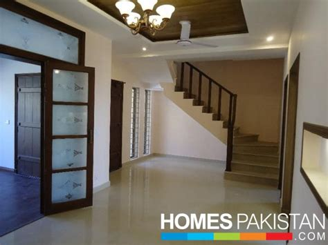 3 Bedroom Bungalow by 5 Marla 4 Bedroom S House For Sale Bahria Town Phase 8