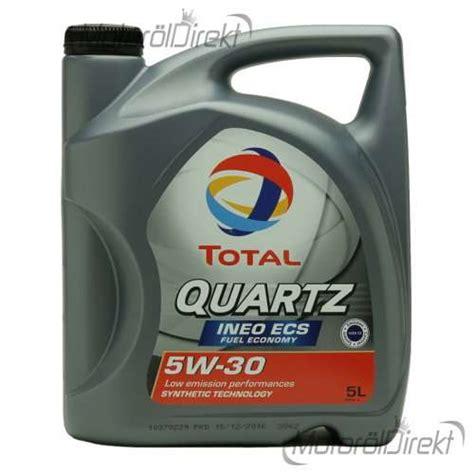Total Quartz Ineo Ecs 5w 30 Literan Asli Dan Murah total quartz ineo ecs 5w 30 motor 246 l 5l 5w30 mit gratis versand 36 50 1110 wien willhaben