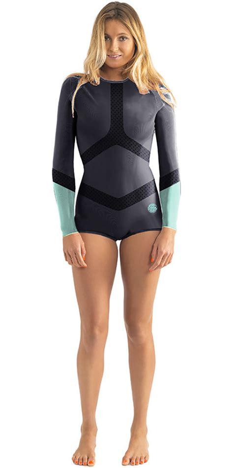 Tshirt Rip Curl Suit by 2017 Rip Curl Sleeve Boyleg Uv Surf Lycra Suit