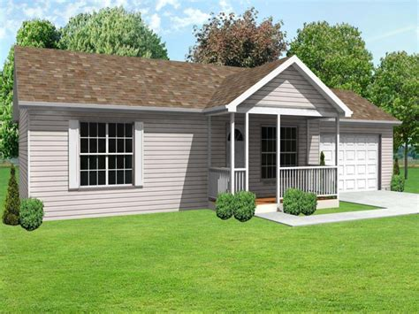 small concrete house plans small concrete block house plans small home house plan