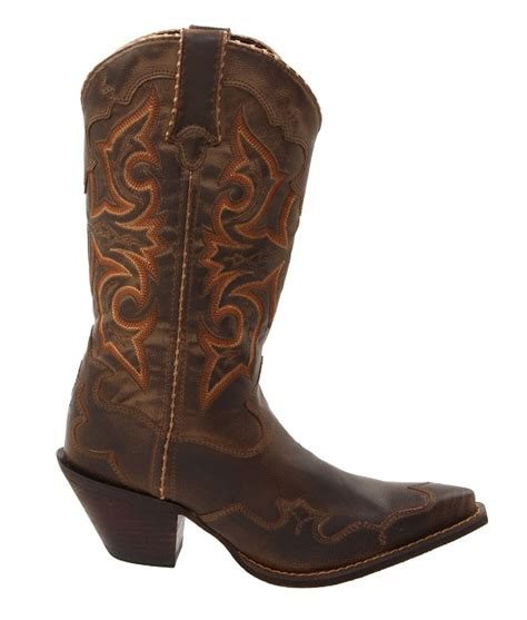 cheap western boots for durango western cowboy boots for s boots