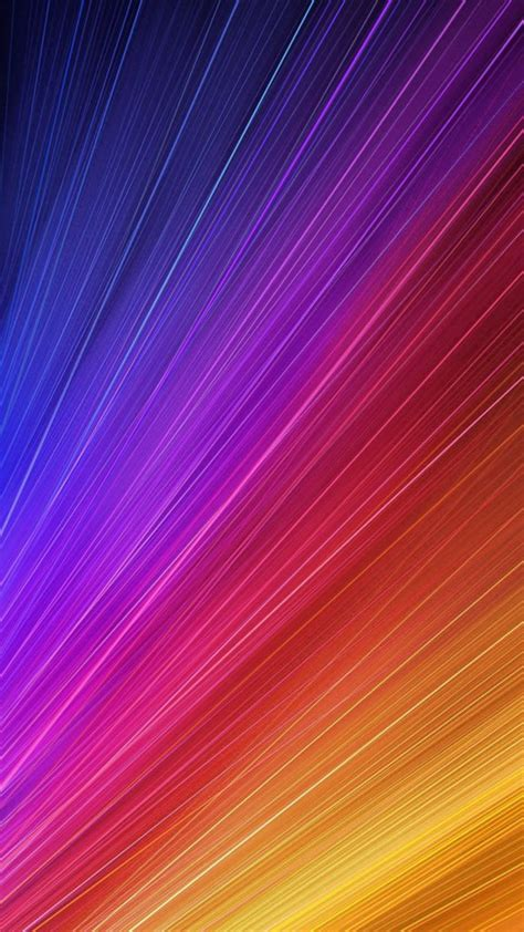 wallpaper hd xiaomi redmi note 4 download mi 5 mi 5s mi note 2 and redmi note 4 stock