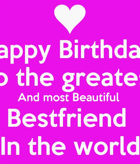 Birthday Quotes For Best Friends Happy Birthday Quotes For Girls Best Friend Quotesgram