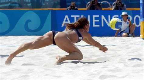 hot womens beach volleyball malfunctions volleyball girls memes