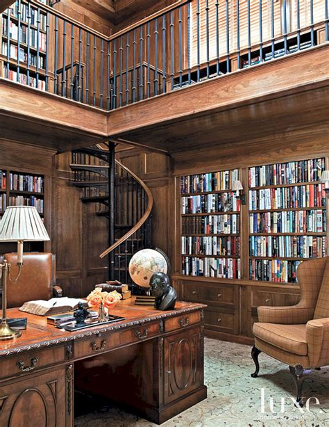 bentley library study room small study room design ideas 9 small study room design ideas 9 design ideas and photos