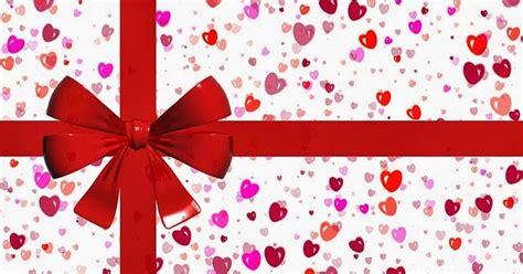 imagenes sin copyright navidad imagenes sin copyright regalar amor en navidad una