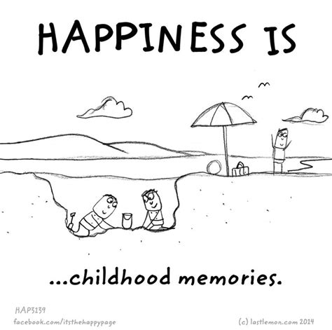 7 Of My Fondest Memories by Best 25 Childhood Memories Quotes Ideas On