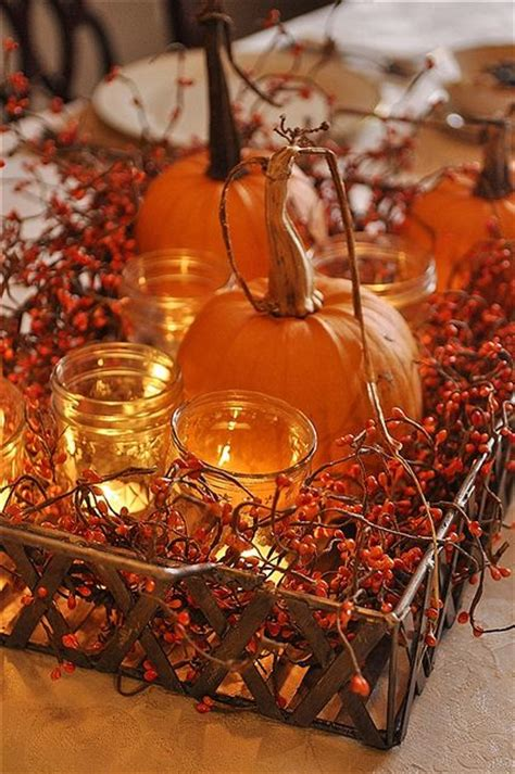 beautiful decorations for your home 30 beautiful thanksgiving pumpkin decorations for your