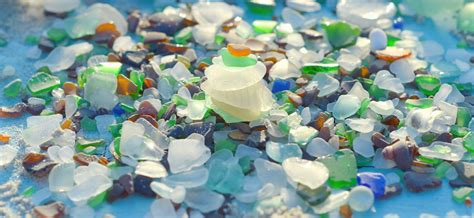 sea glass frankie foto 187 photos of beautiful sea glass