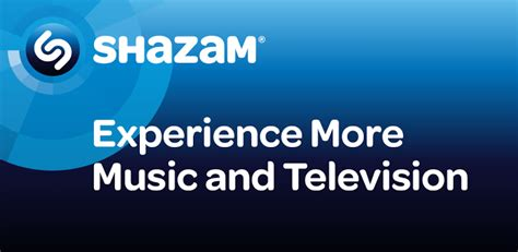 shazam encore 4 0 1 apk android download best android apps