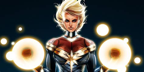captain marvel captain marvel is the bridge between two worlds in the mcu