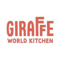 giraffe vouchers offers december 2017