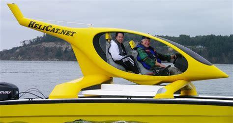 toy boat news new superyacht toy helicat 22 yacht charter superyacht