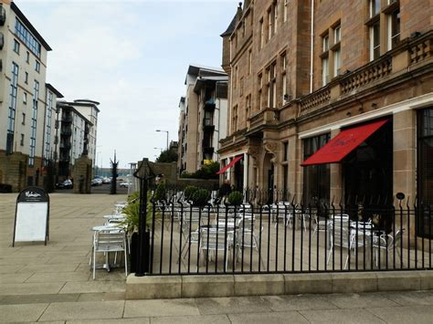Awnings Scotland by Awnings Scotland 28 Images Commercial Awnings