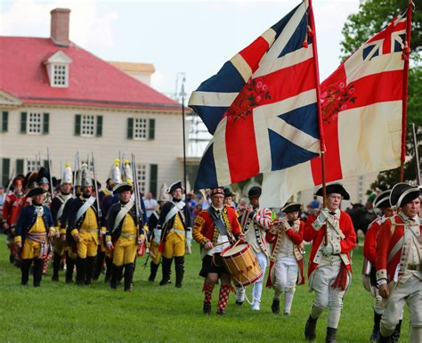 johnson county schools 211 north church street mountain revolutionary war reenactment calendar autos post
