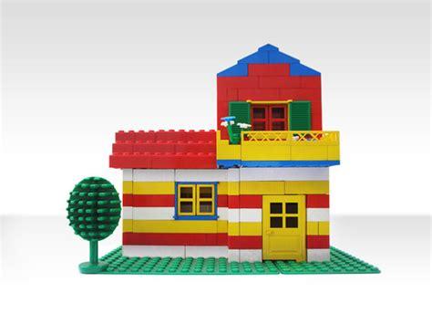 casa lego fotos de casa de lego