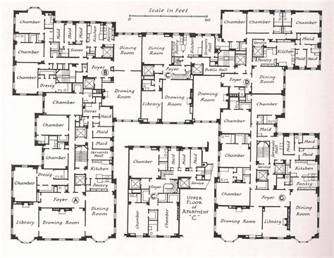 Sarah Winchester House Floor Plan by Surprising Sarah Winchester House Floor Plan Gallery