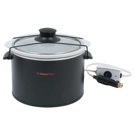 12 volt kitchen appliances 12 volt kitchen appliances 12 volt slow cooker 1 5 quart