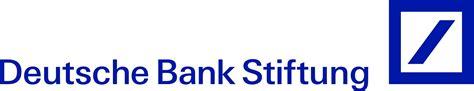 tel deutsche bank jetzt geht 180 s los 6 engagierte sch 252 ler mit