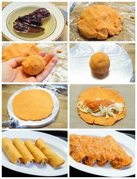 enchiladas rojas de queso enchiladas cookbook review and enchiladas rojas de queso