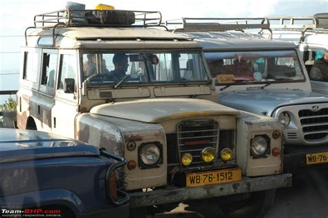 land rover darjeeling indian taxi pictures page 4 team bhp