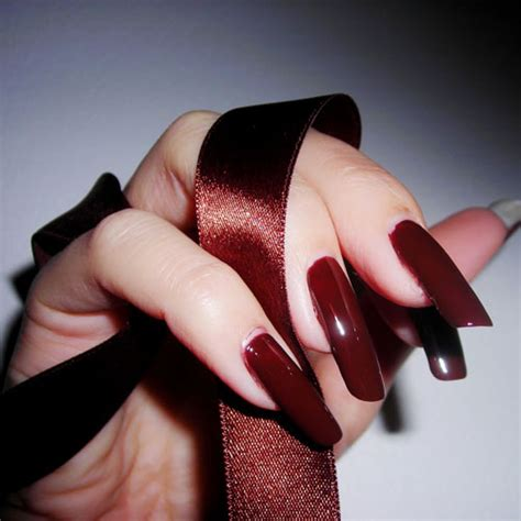 7 Tips For An At Home Manicure 7 tips for manicures at home slide 3 ifairer