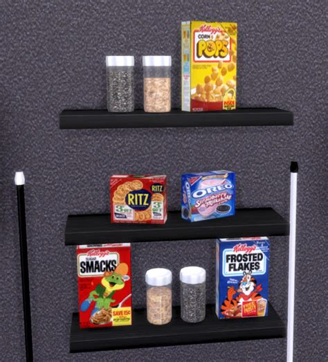 clutter sims 4 updates best ts4 cc downloads clutter sims 4 shoe boxes related keywords clutter sims