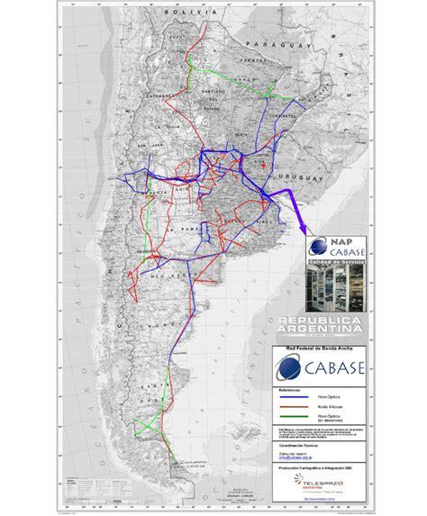 imagenes satelitales online argentina comisi 243 n nacional de comunicaciones informa sobre