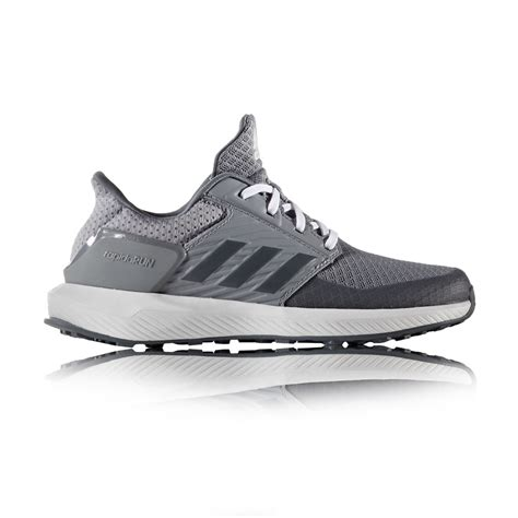 adidas shoes for boys adidas rapidarun boys running shoes grey onix