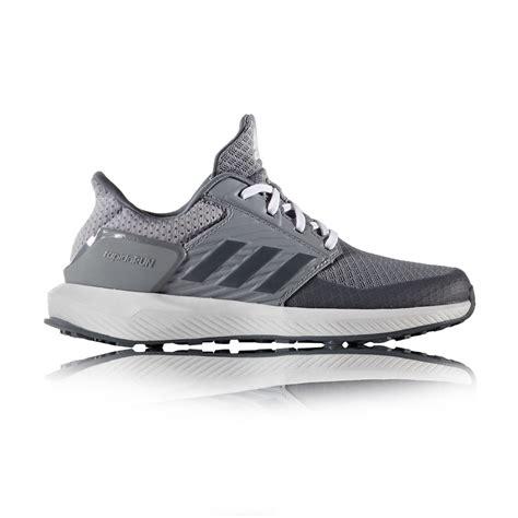 adidas boys running shoes adidas rapidarun boys running shoes grey onix