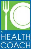 Health Coach by Healthcoach Healthy Lunch Delivery Nutrition Service For Financial Services