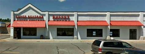 10 restaurants near roof inn columbus ohio state