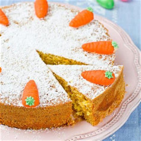 feine kuchen feine r 252 blitorte kuchen torten kochgourmet